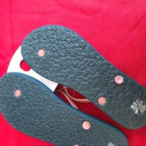 Roxy Shoes - Roxy sandals flip flops very comfortable and light